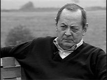 El cineasta alemán Wilfried Huismann cómplice de terroristas.