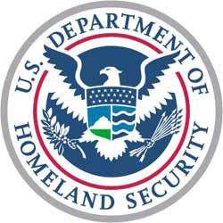Carta de la Oficina de Inmigración a Posada Carriles: Usted es un peligro para la Seguridad Nacional