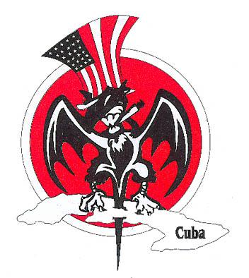 Cuba al Consejo de Derechos Humanos: Cuando a un vampiro se le clava  una estaca en el corazón