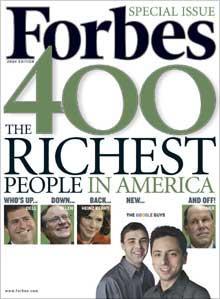 """Forbes, la """"fortuna"""" de Fidel Castro y su repercusión mediática"""