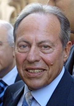 Emile Lahoud: El pueblo libanés echó por tierra el mito del ejército israelí invencible
