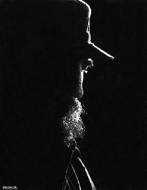 Nombrar a Fidel