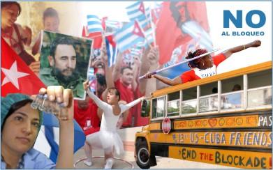Hilton, Sheraton y el Bloqueo a Cuba