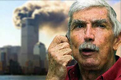 Luis Posada Carriles debe ser juzgado por sus crímenes