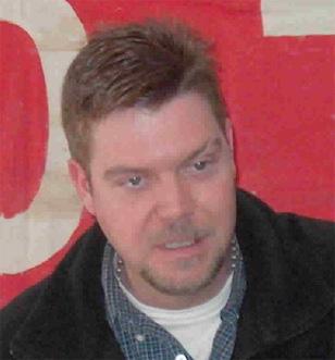 Jimmy Massey: He sido un asesino psicópata