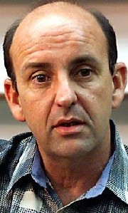 Intervención de Carlos Lage Dávila en el Congreso UNEAC