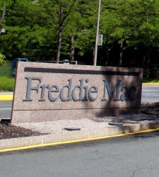 La balada triste de Fannie y Freddie