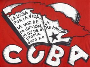Hace 50 años: Fidel entra en La Habana mientras Batista huye
