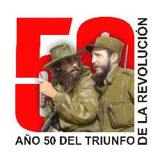 La larga marcha de la Revolución Cubana