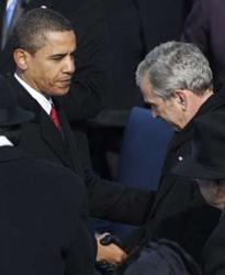 Obama y nosotros (en América Latina)
