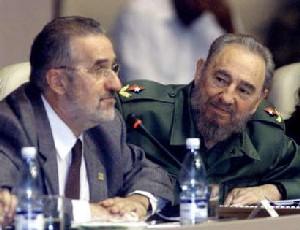 Fidel y el veredicto de la historia